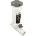 Chlorinator In-Line 12 Tablet 2in. Slip