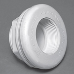 Waterway - 2in. NPT Filter Cartridge Wall Fitting Assembly - 304875