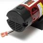 Tiny Might 1/16HP Spa Pump, 1in. x 1in. Unions, 3' NEMA Cord, 115V
