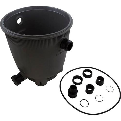 Zodiac - Tank Bottom Assembly for CV Series