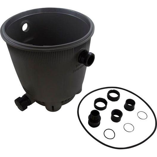 Zodiac - Tank Bottom Assembly for CV Series - 304899