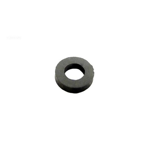 Pentair - Leader Screw Rubber Retainer