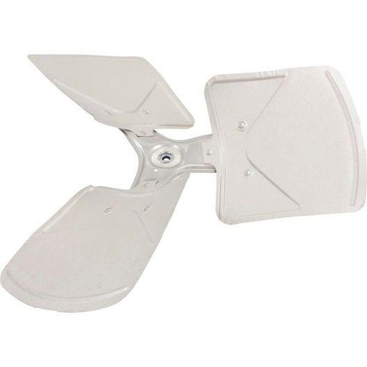 Pentair  Fan Blade for UltraTemp