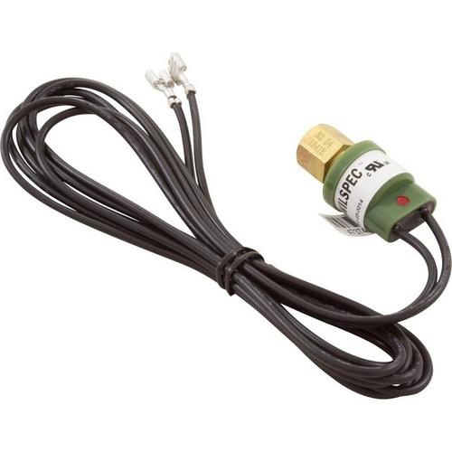 Pentair - High Pressure Switch for UltraTemp