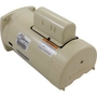 1HP Single Speed Pool Pump Motor for WhisperFlo WFE-26