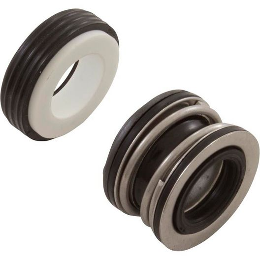 Jacuzzi® SLPH, SLTPH, LCU, LTCU, ULCU, LCM, L3 and L25 O-Ring Kit