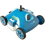 Pool Rover S2-40 Robotic Automatic Pool Cleaner