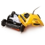 AJET122 Pool Rover S2-50 Robotic Pool Cleaner