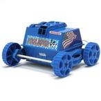 Aquabot - Robotic Above Ground Pool Cleaner - 304973