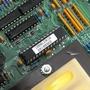 Generic Board 1000LE Digital (Pres Switch Tech)