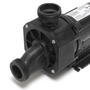 Gemini Plus II Series Bath Tub Pump 120V 1-1/2HP with Cord - 12-1/2 Amps