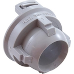 Magna Series Eye and Cage, Gray