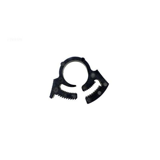 Hose Clamp For Ozone Supply Tubing