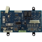 Hayward - Control Board Assembly for HeatPro - 305174