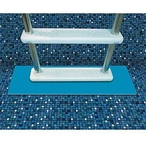 Ladder Mat 9in. x 30in.