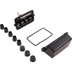 Intermatic - Pool and Spa Light Junction Box - 305201