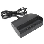 Jandy - AquaLink RS TouchLink, Desktop, Wireless - 305250