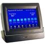 AquaLink RS TouchLink, Desktop, Wireless