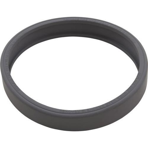 Kreepy Krauly - Tire Replacement