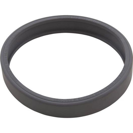 Kreepy Krauly - Tire Replacement - 305256