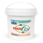 Natural Chemistry - PHOSfloc 4 lbs - 305300