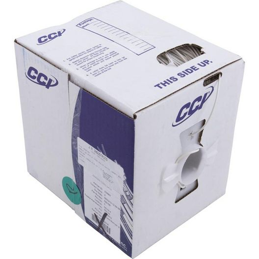 Pentair  1,000 Cable Four Conductor 22 AWG