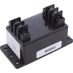 Pentair  Surge Suppressor for 230V Transformer Wiring