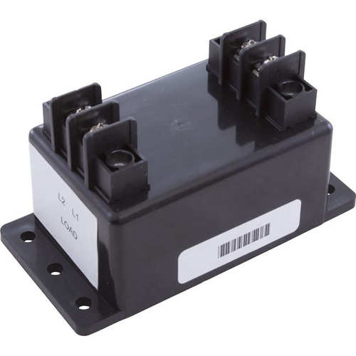Pentair - Surge Suppressor for 230V Transformer Wiring
