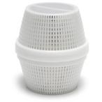 Mineral Clarifier Commercial Unit (100,000 - 500,000 Gallons)