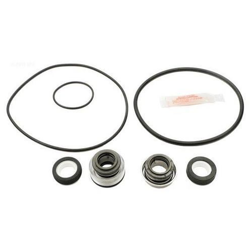 Epp - Hayward Power-Flo 1700 Series Pool Pump O-Ring Kit