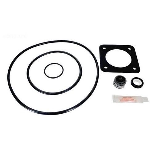 Epp - Sta-Rite P2RA/P2R DuraGlas/Maxi-Glas Pool Pump O-Ring Kit (1998 to Present)