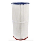 Sta-Rite Posi-Flo II Cartridge Filters (70 and 100 sq. ft.) Replacement O-Ring Kit