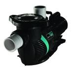 Max-E-ProXF (XPE-12) 3HP Single Speed Energy Efficient Pool Pump, 230V