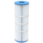 Unicel - 80 GPM 80 sq. ft. Pac-Fab Replacement Filter Cartridge - 305522