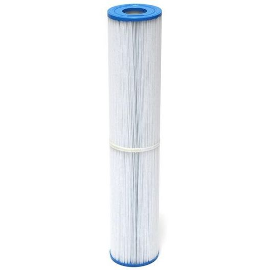 50 sq. ft. Grecian Spa Replacement Filter Cartridge