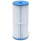 25 sq. ft. Marquis Spas Old Replacement Filter Cartridge