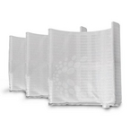 Unicel - Filter Grids Set of 8 for 36 Sq. Ft. D.E. Filters - 305564
