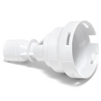 Waterway - Diffuser 5/16in. Poly Roto Storm Jet - 305622