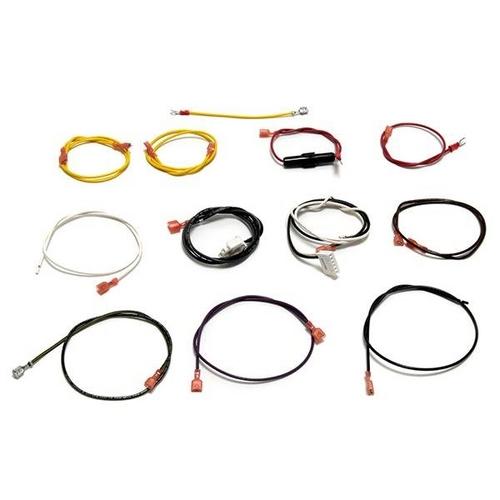 Zodiac - Ignition Control Wire Harness