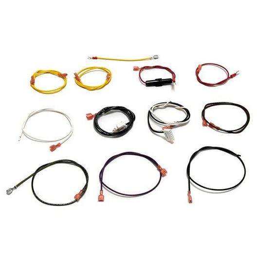 Ignition Control Wire Harness