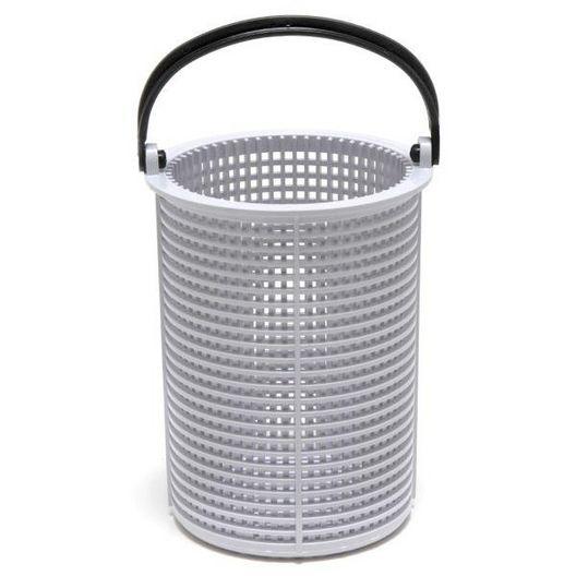 Basket, Strainer, OEM
