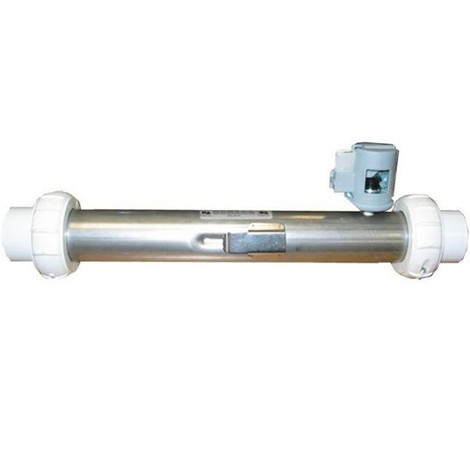 Balboa - Heater For H136 - 305687