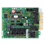 Jacuzzi® Spas Board R327/R641Jacuzzi® Millennium Serial DLX With Phone Plug