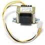 120V Duplex Transformer 9 Position Plug
