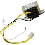 120V Duplex Transformer 9 Position Plug (240V Duplex)