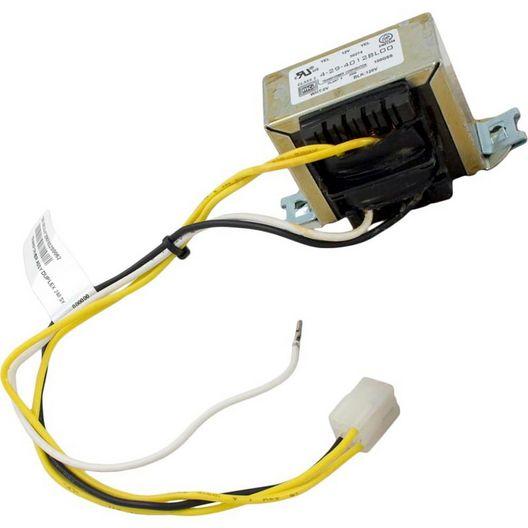 Balboa  120V Duplex Transformer 9 Position Plug (240V Duplex)