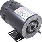 Century A.O. Smith - Motor For S7Lr6 - 305717
