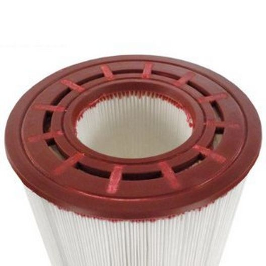 72 sq. ft. Replacement Filter Cartridge