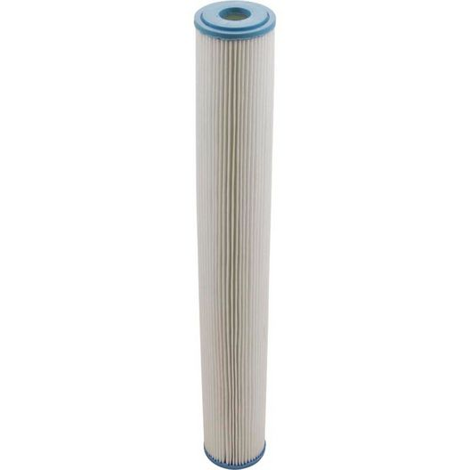 10 sq. ft. Encon Spa Replacement Filter Cartridge
