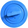 20 sq. ft. Aqua Spa Replacement Filter Cartridge